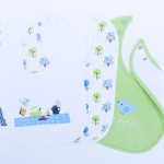 201109_BIB_SET_Fabel_3_RANGE