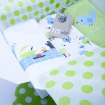 201109_GIFTBOX_BIB_SET_FABEL_2