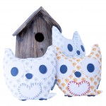 3_OWLS_FOREST