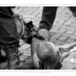 ANDERS fotograferen-3209-4kopie